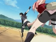 Naruto Shippūden Season 2 Episode 38 : Simulation