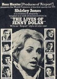 The Lives of Jenny Dolan 1975
