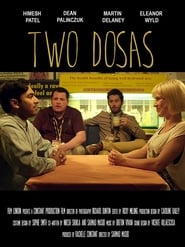 Two Dosas 123movies