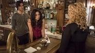 Las brujas de East End 1x8