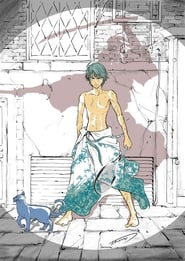 Ryouma! The Prince of Tennis Shinsei Gekijouban Tennis no Ouji-sama (2021)