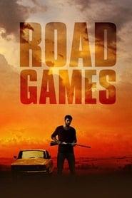 Road Games 2015