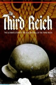 Third Reich - Season 1