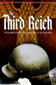 Third Reich - Season 1