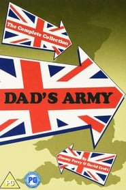 Dad's Army 1968