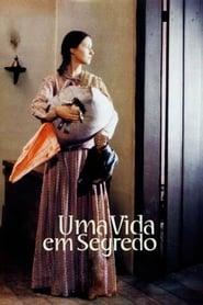 A Hidden Life (2001)