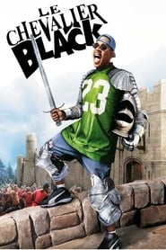 Le Chevalier black en streaming