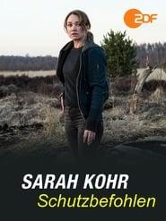 Sarah Kohr – Schutzbefohlen (2021)