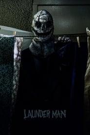 Launder Man (2017)