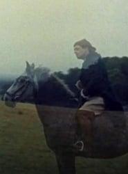 Haunted England 1961