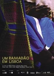 Um Ramadão em Lisboa 2019