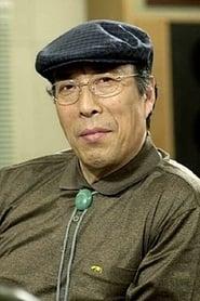 Kim Ki-hyeon