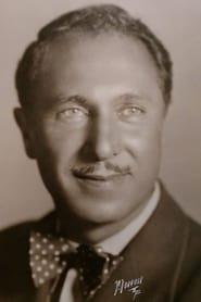 Armand Kaliz