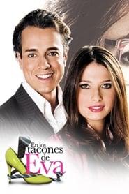 En Los Tacones De Eva-Azwaad Movie Database