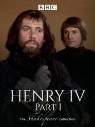 Henry IV Part 1 1979