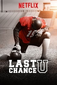 watch Last Chance U free online