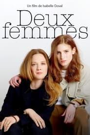 Deux Femmes (2021)