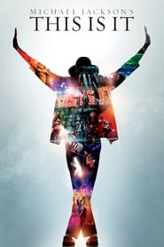 Gucke Michael Jackson's This Is It