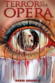 Poster Opera