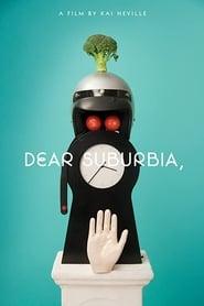 Dear Suburbia, 2012