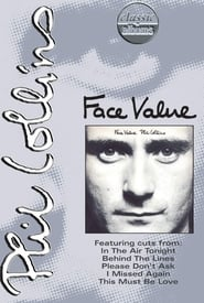 Classic Albums: Phil Collins – Face Value (1999)