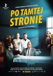 Po tamtej stronie (2017) Online Cały Film Lektor PL