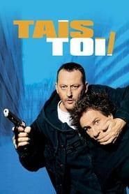 ดูหนัง Ruby & Quentin (2003) คู่ปล้นสะท้านฟ้า