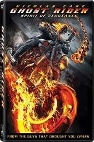 The Path to Vengeance: Making 'Ghost Rider: Spirit of Vengeance' (2012)