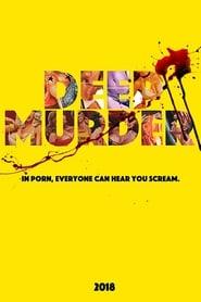 Deep Murder (2018) Online Cały Film Lektor PL