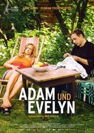 Adam & Evelyn (2019)