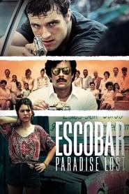 Escobar: Paradise Lost [2014]