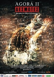 Chained (Agora II)