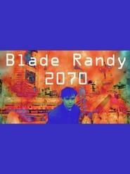 Blade Randy 2070
