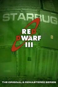 Series III-Azwaad Movie Database