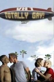 Totalmente gay 2003