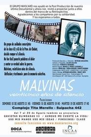 Malvinas. Veinticinco años de silencio (2008) Zalukaj Online Cały Film Lektor PL