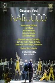 Nabucco – TEATRO REGIO PARMA (2020)