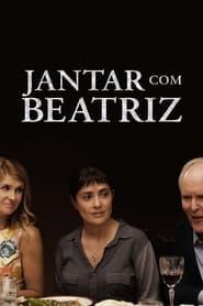 Beatriz at Dinner 2017