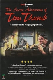 The Secret Adventures of Tom Thumb (1993)