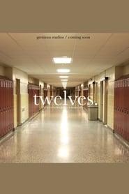 twelves. (2019)