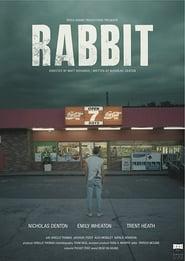 Rabbit 2014