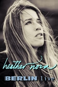 Heather Nova – Berlin live