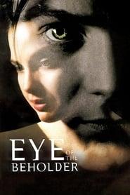Poster Eye of the Beholder 1999