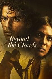 Poster Beyond the Clouds