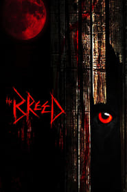 The Breed Netflix HD 1080p