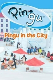 Assistir Pingu In The City Online