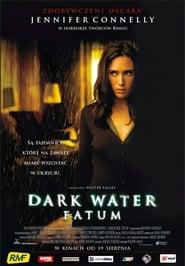 Dark Water – Fatum
