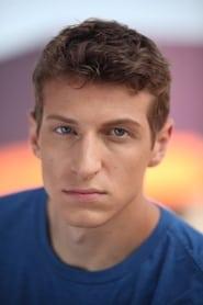 Zach Kaltenbach - Regarder Film en Streaming Gratuit