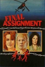 Final Assignment 1980