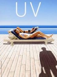 UV movie